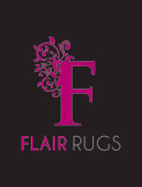 Flare Rugs